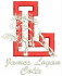 James Logan High School Logo